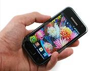 Samsung và hành trình 6 năm của điện thoại Galaxy cao cấp