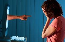 Xúc phạm người khác trên mạng có thể bị phạt tù 2 năm