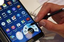 Samsung và Oppo bị kiện vì... cài nhiều ứng dụng rác