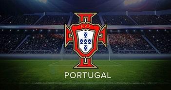 Tìm hiểu về logo chiếc khiên của Bồ Đào Nha