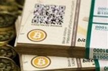 Sàn giao dịch bitcoin lớn nhất thế giới Bithumb bị tấn công mạng