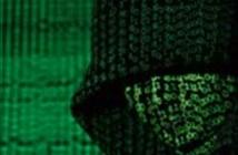 Xác định được thủ phạm phát tán virus Petya tấn công mạng toàn cầu