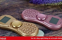 Nhiều thú vị trên những chiếc điện thoại rẻ nhất Việt Nam