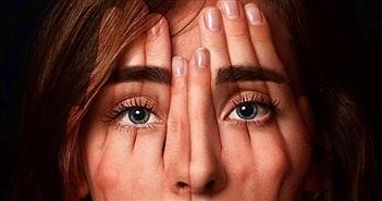 Chuyện lạ hôm nay: Người phụ nữ bị mù vẫn có thể nhìn thấy...