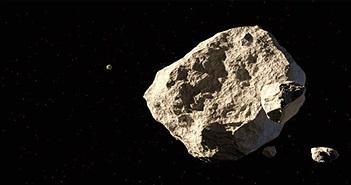 Các thiên thạch quanh Trái đất đến từ đâu?