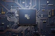 Google Trung Quốc chính thức ra mắt vi xử lý AI đầu tiên mang tên Kunlun