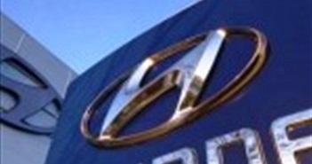 Hyundai bác bỏ tin đồn mua lại Fiat Chrysler