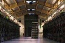 Iceland tận dụng cơ hội từ thợ mỏ đào bitcoin