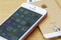 iPhone SE tân trang được bán với giá 1,9 triệu đồng