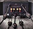 Gryphon Audio giới thiệu dòng dây dẫn Vanta đầu bảng, lõi hợp kim vàng/bạc