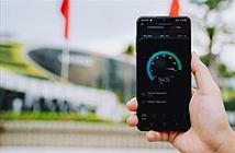 Vsmart Aris 5G xuất hiện: Vinsmart đã phát triển thành công smartphone 5G