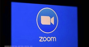 'Ánh hào quang' của Zoom liệu có vụt tắt hậu Covid-19?