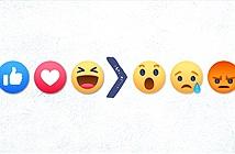 Bày tiệc toàn món thù hận cho người dùng, Facebook chẳng quan tâm