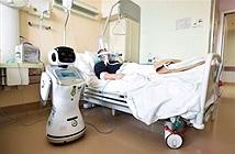 Những công nghệ giúp xã hội duy trì hoạt động trong đại dịch Covid-19