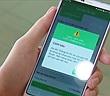 Vay tiền qua app: App 'mất hút', người vay bỗng dưng hết nợ
