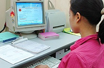 Bộ Tài chính hướng dẫn giao dịch điện tử trong lĩnh vực thuế