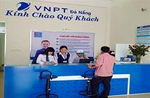 Đà Nẵng: Xử lý 212 vụ việc phản ánh qua email, Facebook, hotline