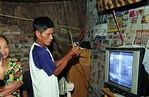 Sở TT&TT Đà Nẵng đề xuất hai phương án hỗ trợ đầu thu truyền hình số DVB-T2