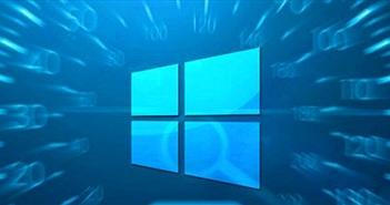 4 bước giúp tăng tốc độ khởi động Windows 10