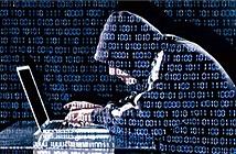 Tổng kết tình hình an ninh mạng nửa đầu năm 2015