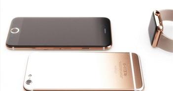 Những smartphone hạng siêu sắp ra mắt đáng chờ nhất