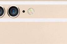 Dự đoán: iPhone 7 Plus sẽ có camera kép và điều này gây áp lực lên quá trình cung ứng khi ra mắt