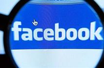 Lào Cai cảnh báo việc sử dụng fanpage Facebook trong tổ chức nhà nước