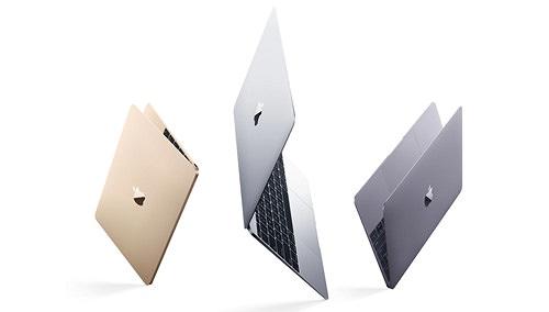 Apple uỷ quyền FPT Shop bán Macbook tại Việt Nam