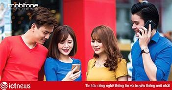 Hướng dẫn cách ứng tiền MobiFone các mức khác nhau