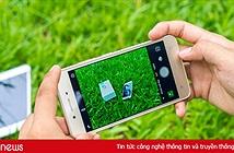 Với 3 triệu đồng có thể chọn smartphone nào?