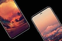 Camera trước của iPhone 8 có thể quay video 4K?