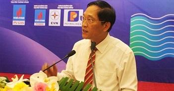 Diễn đàn Công nghệ và Năng lượng Việt Nam năm 2018