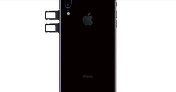 HOT: iPhone 9 sẽ trang bị SIM kép, giá rẻ
