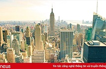 """Cơ quan quản lý tài chính New York  """"phản đối kịch liệt"""" Sandboxes cho các công ty Fintech"""
