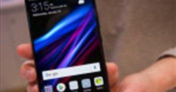 Đảng Dân chủ Mỹ cấm nhân viên sử dụng smartphone Huawei và ZTE