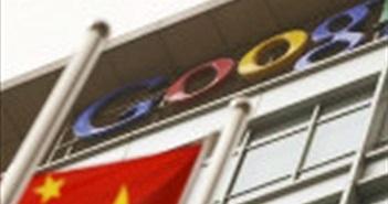 Google tìm đường kéo dịch vụ đám mây đến Trung Quốc
