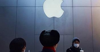 Tin vui cho những ai lo ngại iPhone tăng giá vì thuế mới của Mỹ