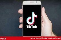 Công ty mẹ của TikTok có thể thành công với mảng smartphone khi Facebook và Amazon đã thất bại?