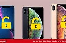 Mở khoá iPhone rồi cho người khác mượn: điều tệ nhất nào có thể xảy ra?
