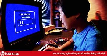 Tình hình an ninh mạng Việt Nam sẽ phức tạp hơn vào cuối năm nay