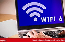 Wi-Fi 6 có thể tải 22 bộ phim Marvel trong vòng 3 giờ