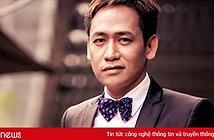 Zing MP3 gỡ bài hát của ca sĩ Duy Mạnh sau cáo buộc bản quyền