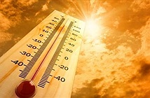 Sóng nhiệt tấn công châu Âu - viễn cảnh tiêu cực đến mức nào?