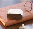 Bộ 3 tai nghe truly wireless âm thanh chuẩn từ Sony