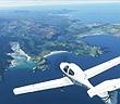 Game máy bay '2 triệu GB' của Microsoft có giá gần 2,7 triệu đồng