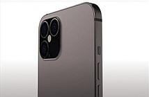 iPhone 12 sẽ được phát hành theo hai giai đoạn