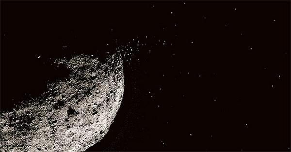 Các nhiệm vụ khám phá vũ trụ thu thập mẫu vật về Trái đất diễn ra như thế nào?