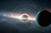 Rùng mình Blanet - Hàng ngàn thế giới ma bao vây lỗ đen quái vật