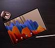 Samsung công bố Galaxy Tab S7 và S7+: màn hình 120Hz, Samsung DeX không dây, giá từ 650 USD