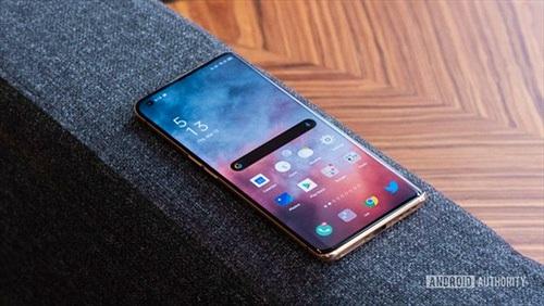 Top 10 smartphone mạnh nhất tháng 7/2020: Oppo Find X2 Pro có lần thứ 4 liên tiếp
